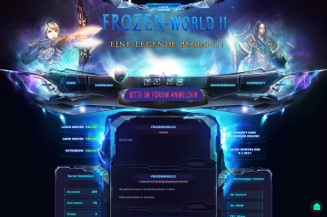 http://frozenworld2.com