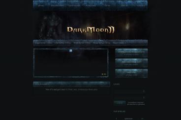 http://www.darkmoon2.com