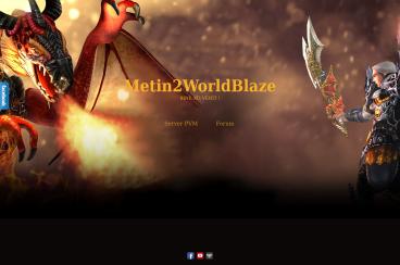 http://worldblaze.ro/