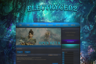 http://electryced2.eu
