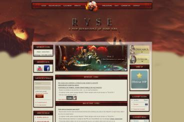 http://web.ryse2.ro