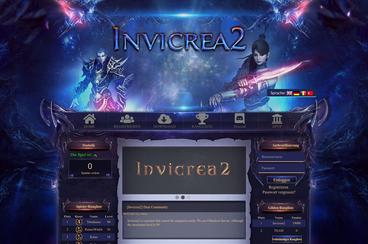 http://invicrea2.eu/