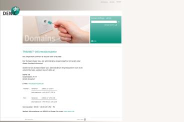 http://kataros2.de/index.php