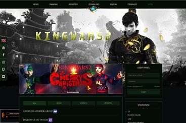 http://new.kingwars2.ro/