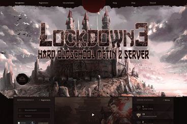 http://lockdown3.eu