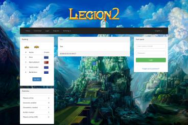 http://legion2.com/