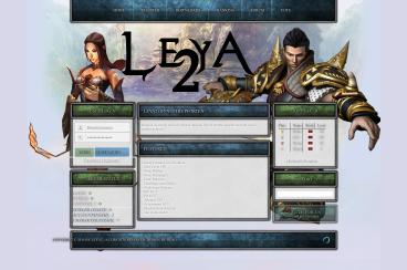 http://www.leya2.com/