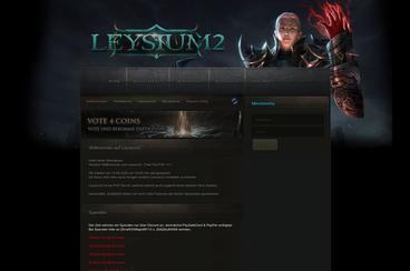 http://Leysium2.eu