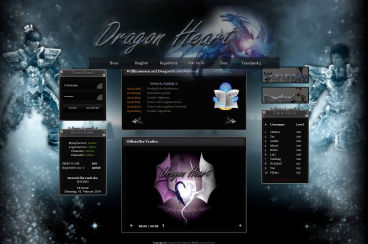 http://dragonheart-network.ws/
