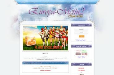 http://lumeria2.com/Site/