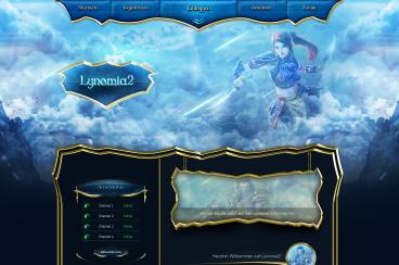 http://www.lynomia2.com