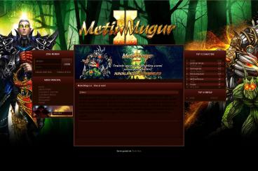 http://metin2mugur.ro/