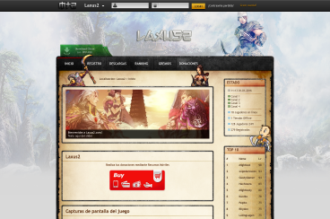 http://laxus2.com/