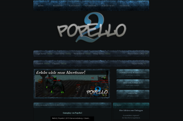 http://popello2.net/