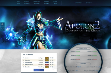 https://apollon2.eu