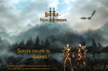 http://battle2.ro