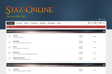 http://staz-online.fr/Site/