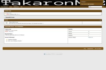 http://takaronmt2.xobor.de