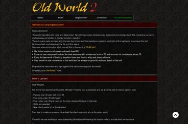http://oldworld2.com