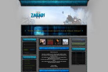 http://zakari2.com/index.php