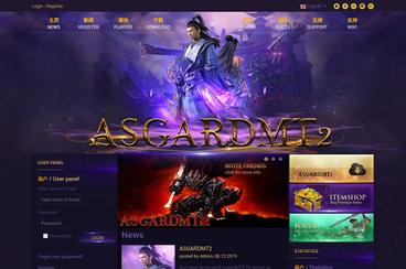 http://asgardm2.ro/