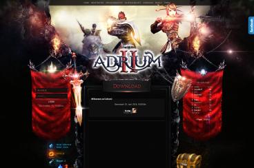 http://adrium2.com/