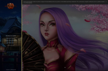 https://age-of-metin2.webnode.ro/