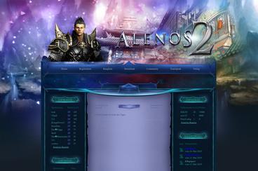 http://www.alenos2.cc/