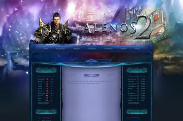http://alenos2.com