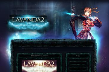http://lavanda2.net/