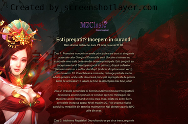http://m2clasic.ro/