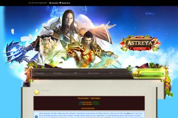 http://astreya2-board.eu/