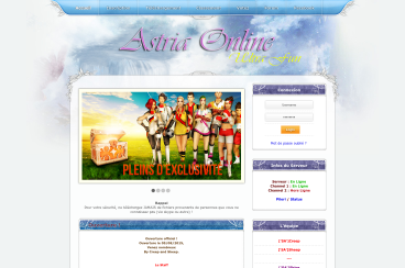 http://astria-online.fr/index.php