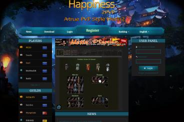 http://happiness2pvp.ga