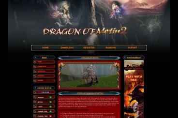 http://www.dragonofmetin2.info