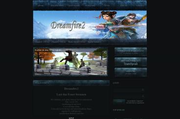 http://www.dreamfire2.com/