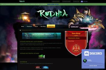 https://www.rodnia.net/index.php?s=voteaza