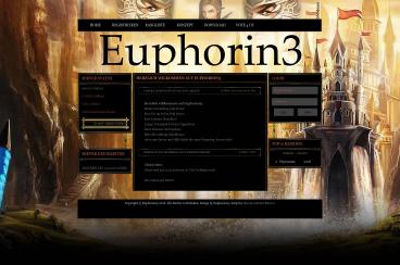 http://euphorion3.biz/