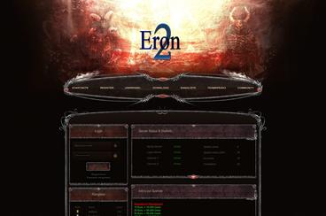 http://eron2.biz/hp1/