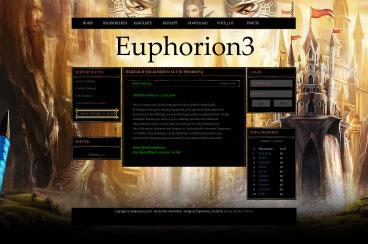 http://www.euphorion3.com/