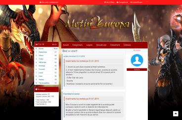 http://metin2europa.ro