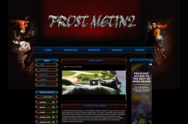 http://www.frostmetin2.info