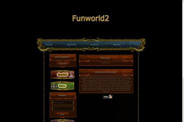 http://funworld2.xyz