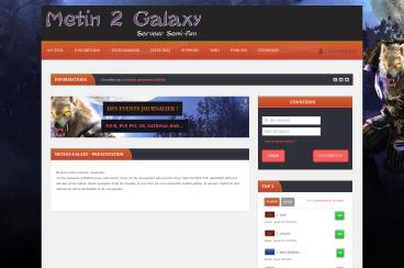 http://metin2-galaxy.fr