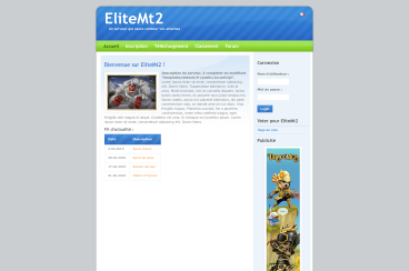 http://www.elitemt2.fr/site/