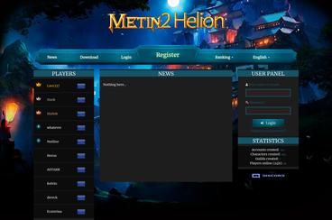 http://metin2helion.ro/