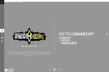 https://www.metin2anarchy.ro