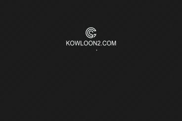 http://kowloon2.com/