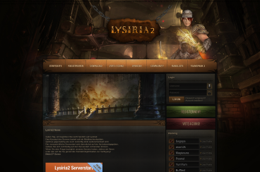 http://lysiria2.com/