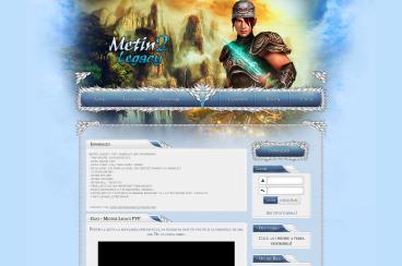 http://www.metin2legacy.com